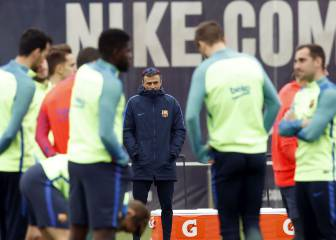 Turan returns to Barcelona squad, Gomes out with illness