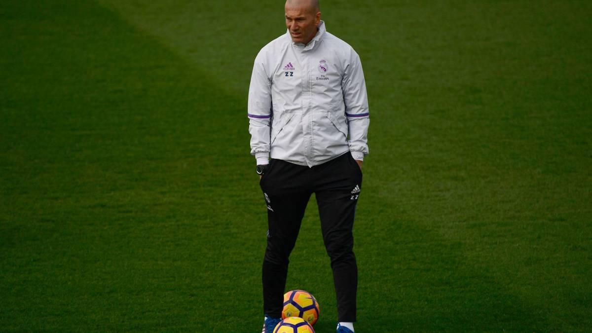 Sergio Ramos y Cristiano Ronaldo hacen líder al Real Madrid