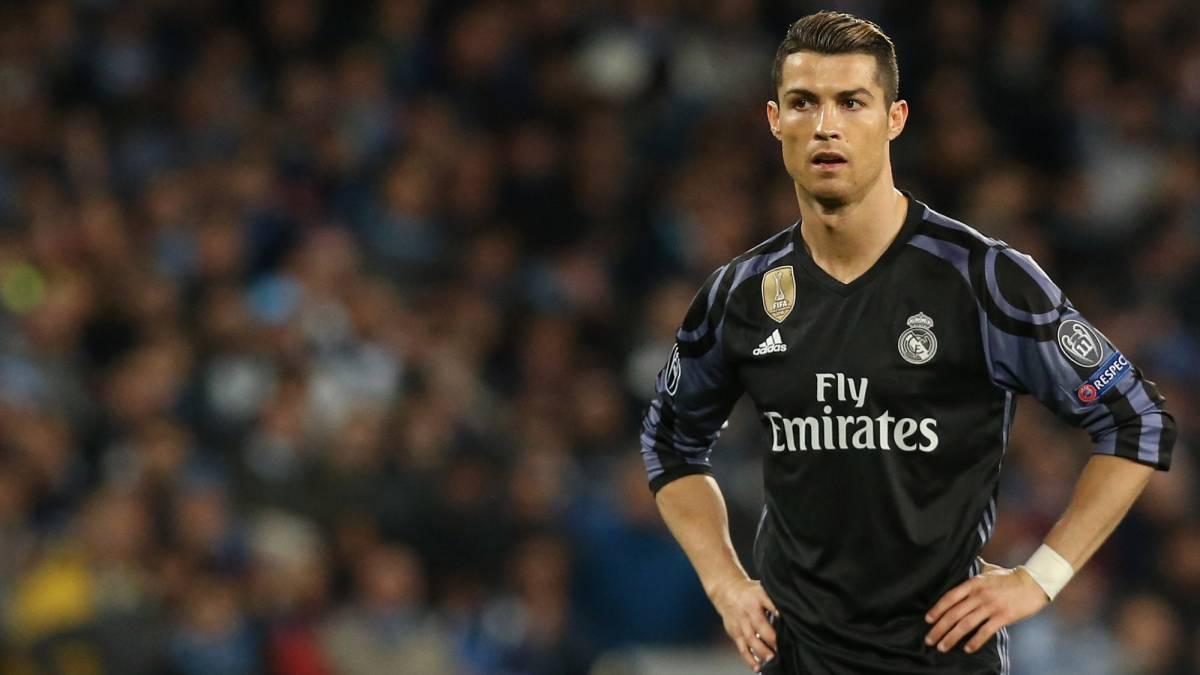 """Polémica en Madeira por llamar al aeropuerto """"Cristiano Ronaldo"""""""