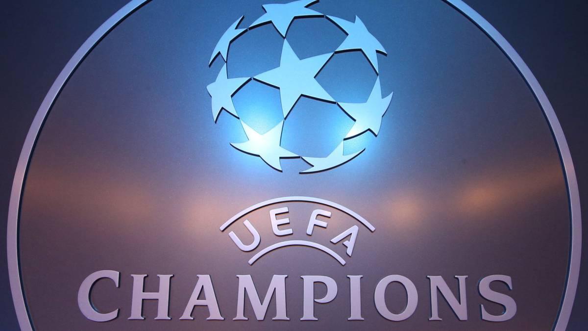 Sorteo de champions league emparejamientos de cuartos for Cuartos de final champions