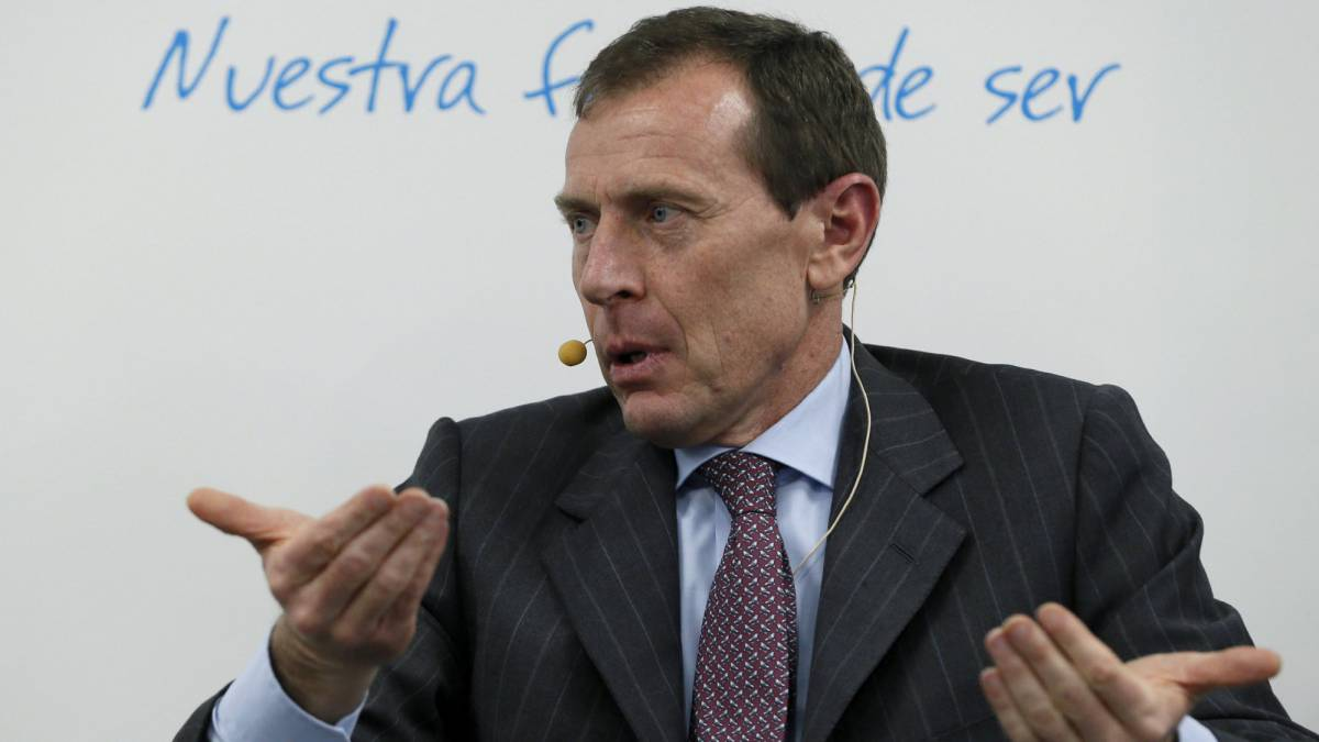 Butragueño: Not a good draw for Real Madrid or Bayern Munich