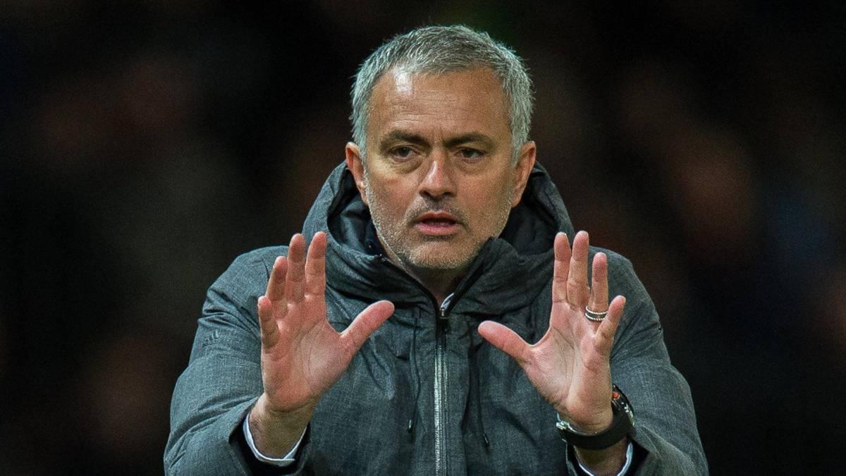 Man United vence a Middlesbrough y se coloca quinto
