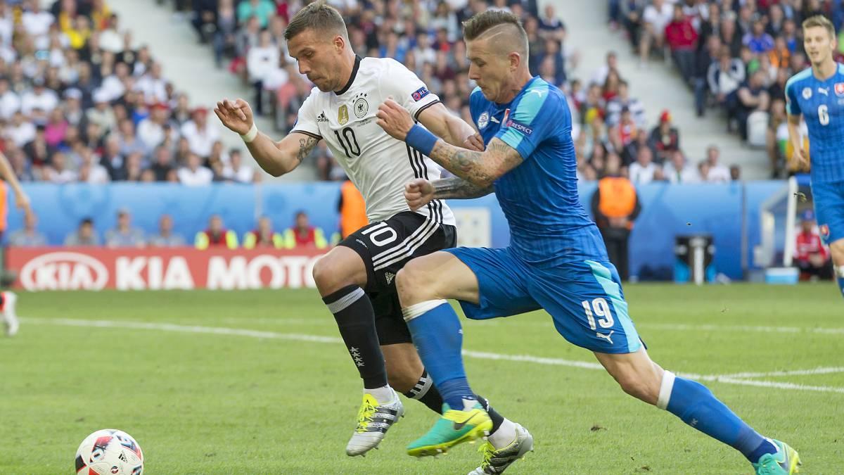Image Result For Alemania Vs Argentina En Vivo Directo Nos
