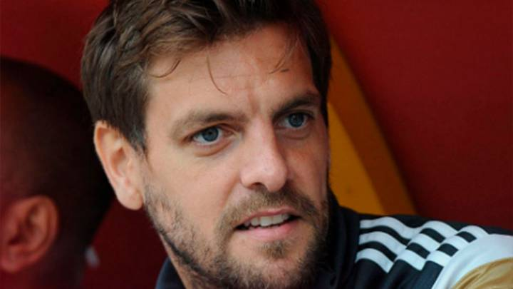 Woodgate se incorpora al staff técnico del Middlesbrough