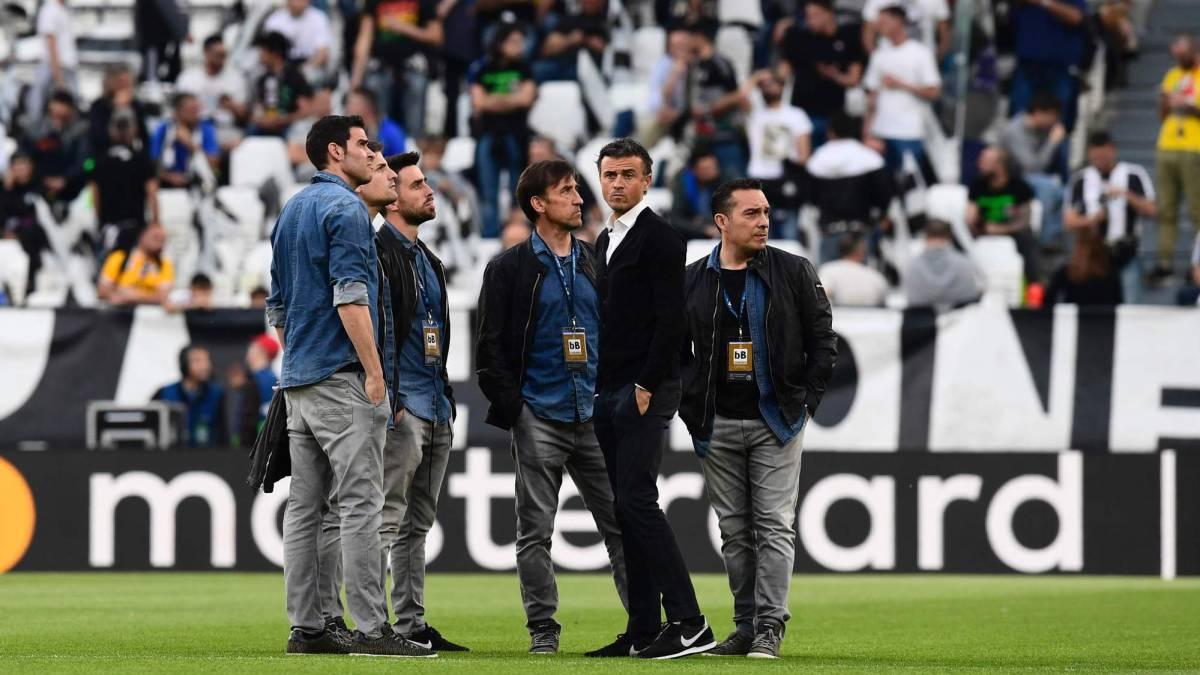 Bale se perderá el partido ante Sporting y es duda contra Bayern