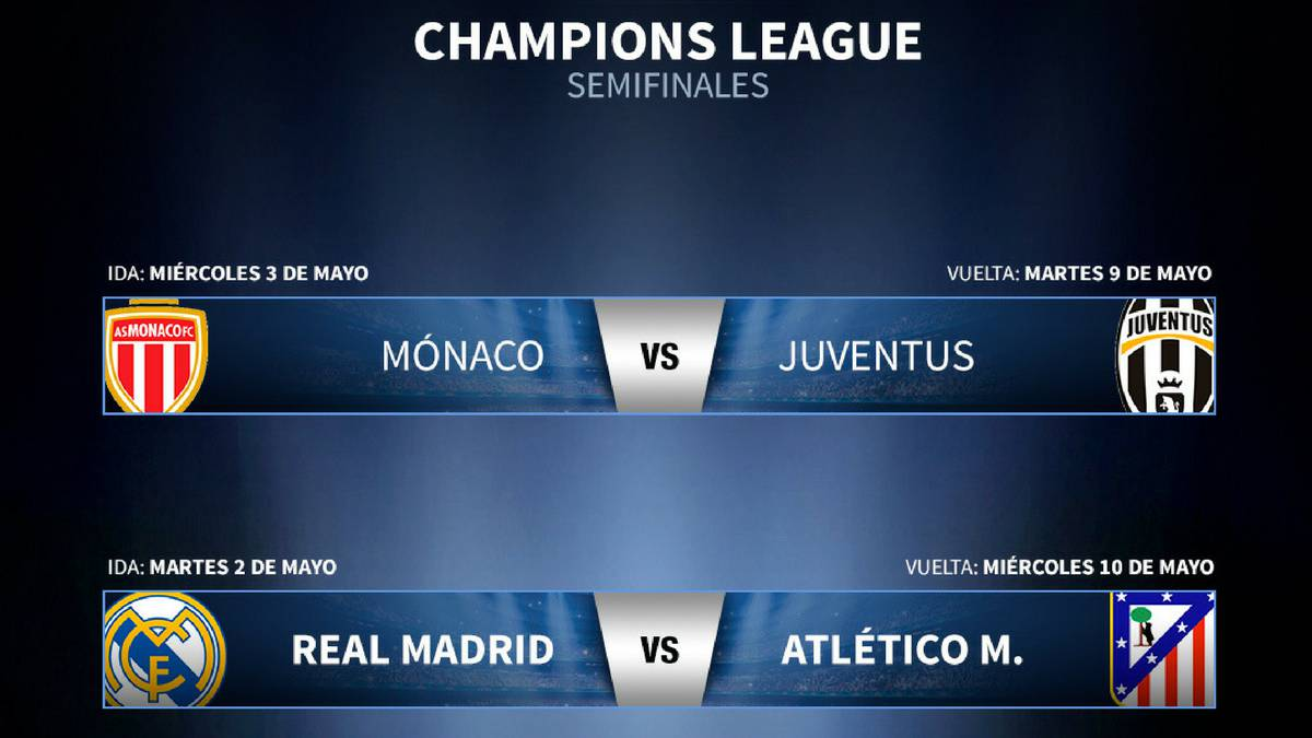 Sorteo Champion League Gallery: Sorteo Champions: Real Madrid