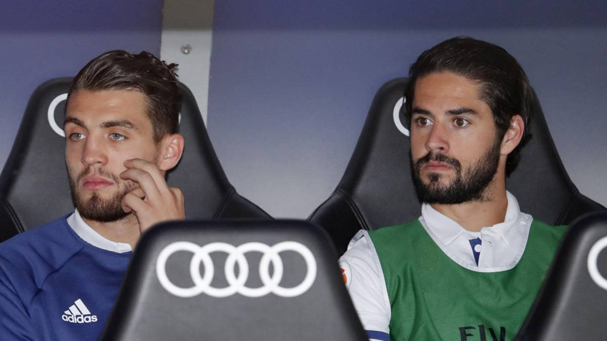 Image result for kovacic isco