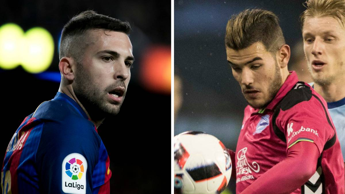 Luis Enrique warns Barcelona not to slip up against Osasuna