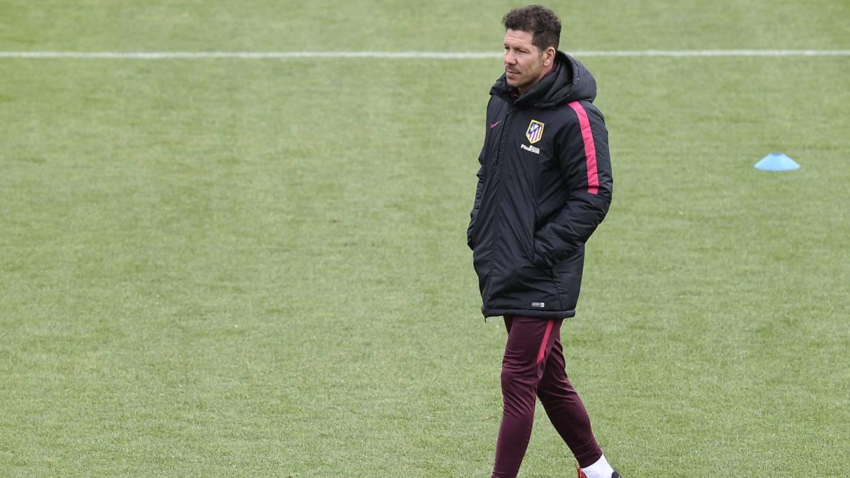 El depredador Cristiano tiene al Madrid muy cerca de Cardiff