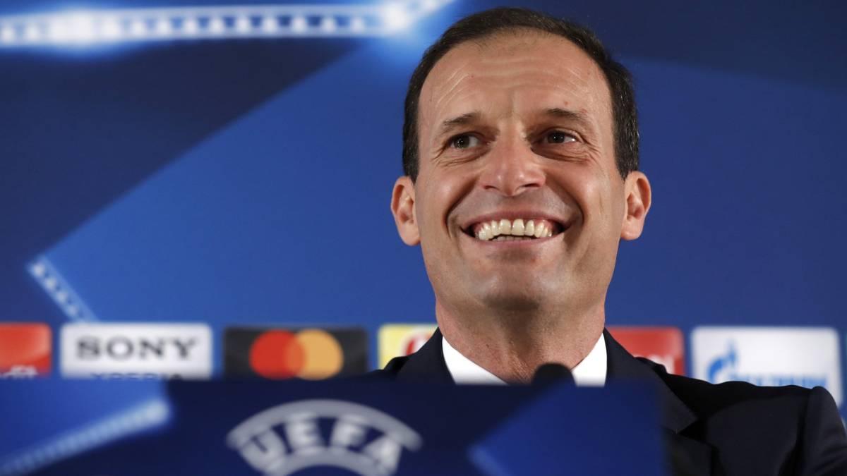Mónaco vs. Juventus: ansias de joven contra solidez defensiva