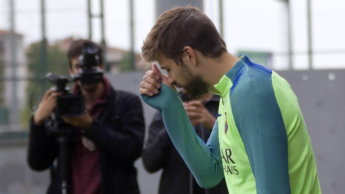Pablo Hernández lamentó las ´ventajas´ que Celta concedió a Real Madrid