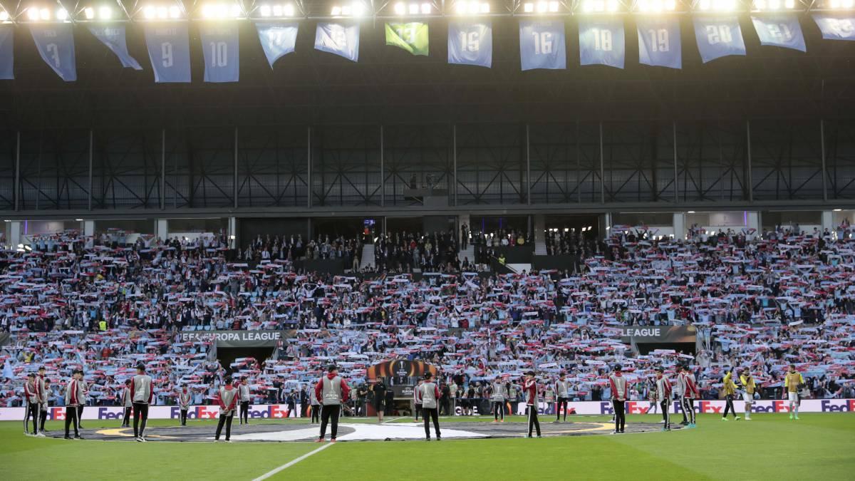 Zinedine Zidane: El partido con el Sevilla este domingo será decisivo