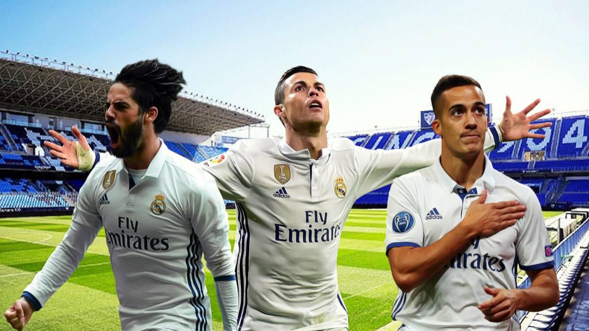 8df89881c6 Cristiano Ronaldo