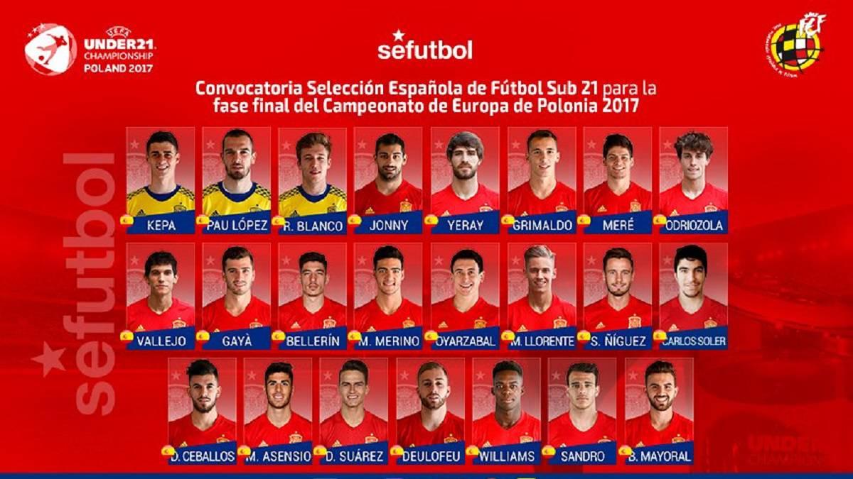 :: Hilo España Sub-21 :: 1495190132_182541_1495190244_noticia_normal