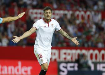 Marseille keen on Jovetic