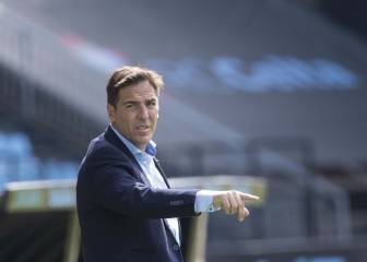 Berizzo says yes to Sevilla