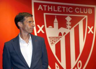 Athletic Club, Everton, Zenit and AC Milan among seeded clubs