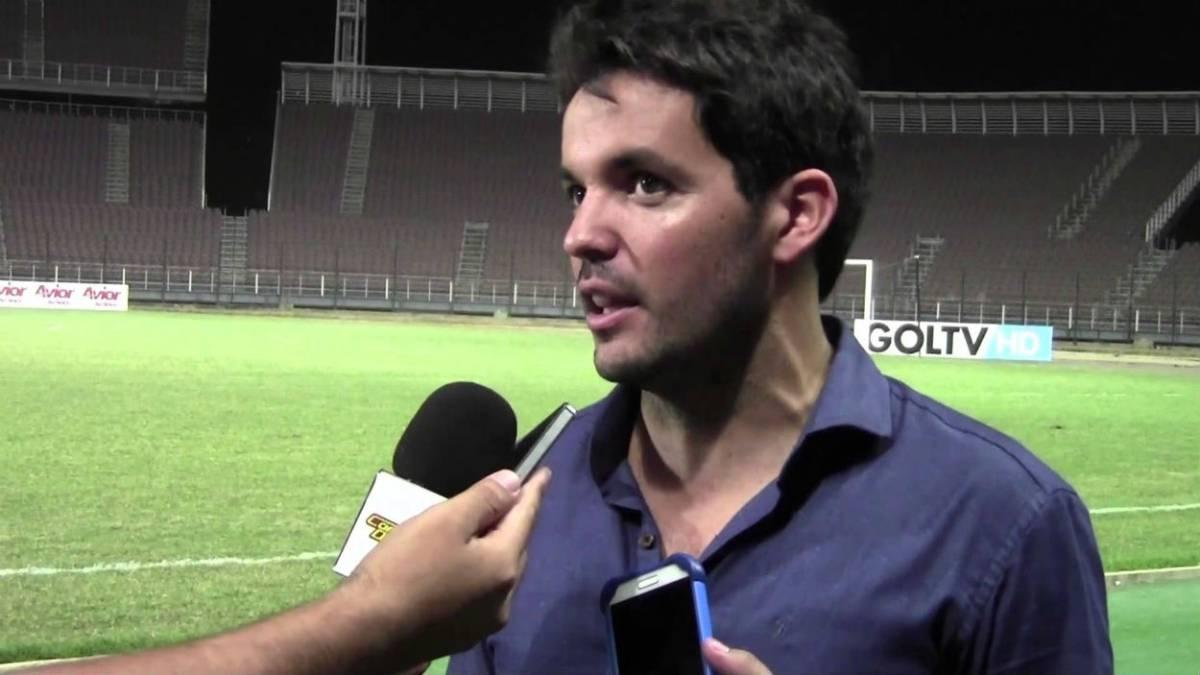 4-0. Romero obra milagro para Huracán en el último minuto