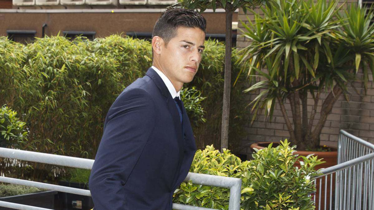 'Teníamos una cita con la historia', dice Sergio Ramos