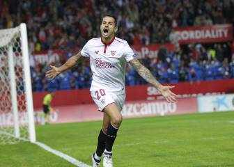 Atlético look for enticing loan to convince Vitolo