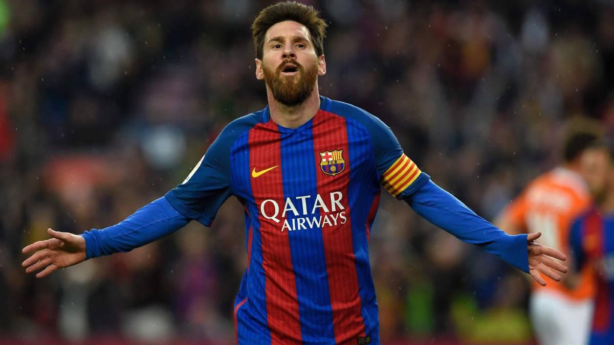 """Usar la camiseta del Barcelona en Arabia Saudita puede dar cadena"""""""