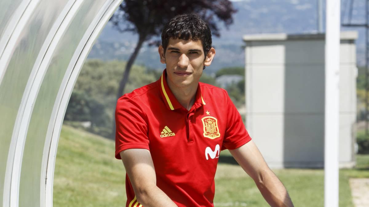 ¡Se confirmó! Nueva cara del Real Madrid para la próxima temporada