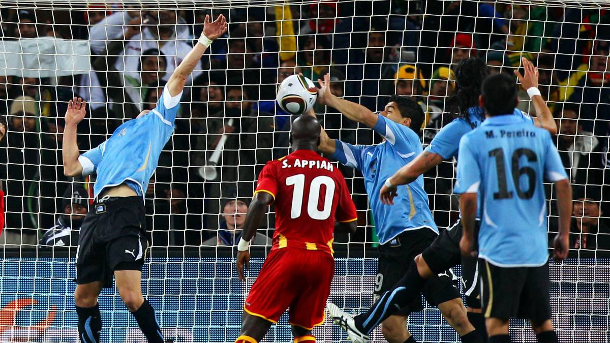 FIFA evalúa sorprendentes cambios en las reglas que revolucionarían el fútbol