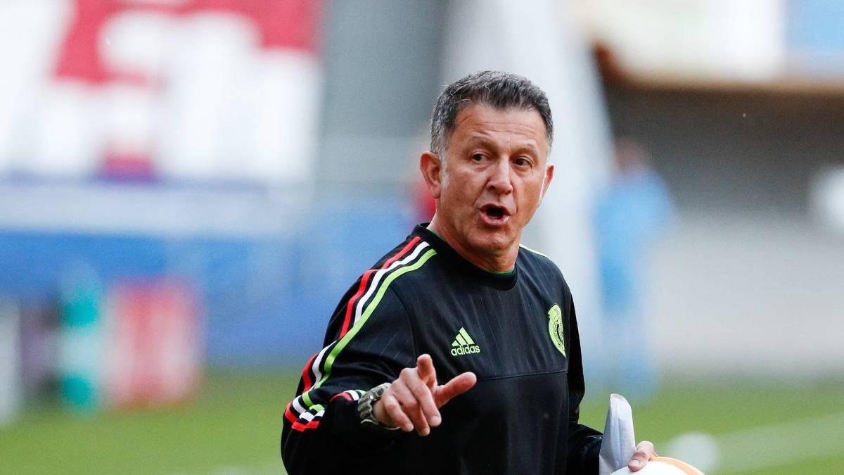 Portugal no sólo es Cristiano Ronaldo, advierte Miguel Layún