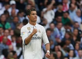 Cristiano situation puts two European clubs on red alert