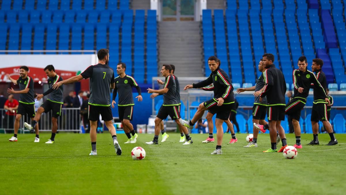 Salcedo será baja tres meses con Eintracht