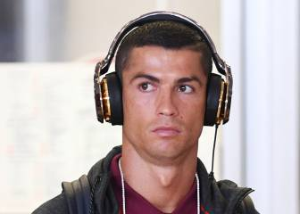 Cristiano Ronaldo to testify in court on 31 July