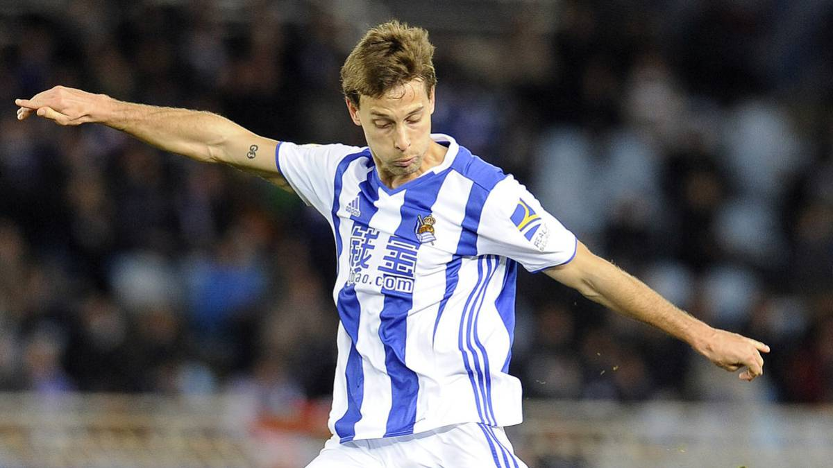 Image result for Sergio Canales