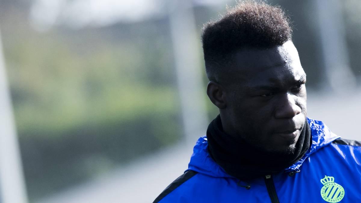 FIFA pide informe por racismo contra Felipe Caicedo