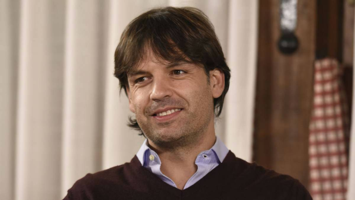 Mbappe confirmó su futuro: ¿Mónaco, Real Madrid o PSG?