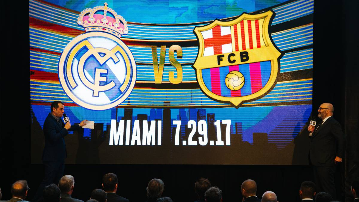 Barcelona y Juventus se enfrentan este sábado