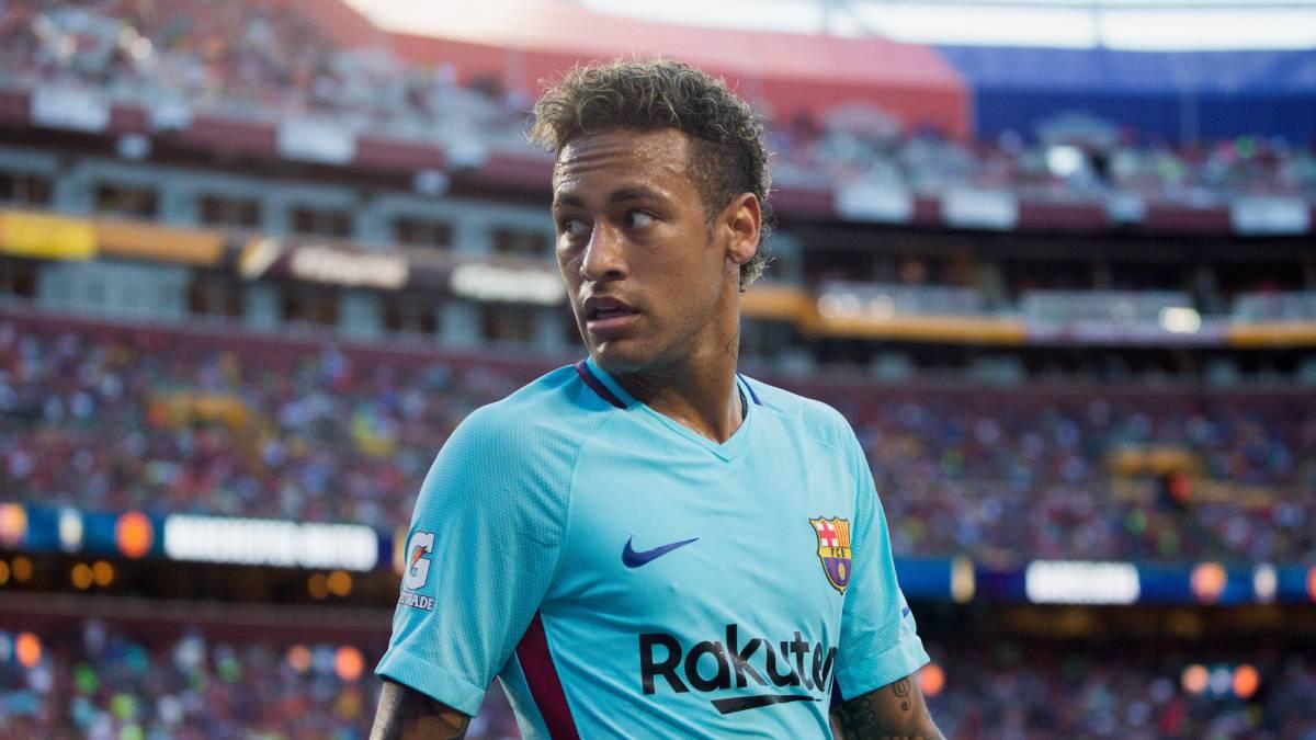 Barcelona 1-0 Manchester United  Resumen eb7e536349fc2