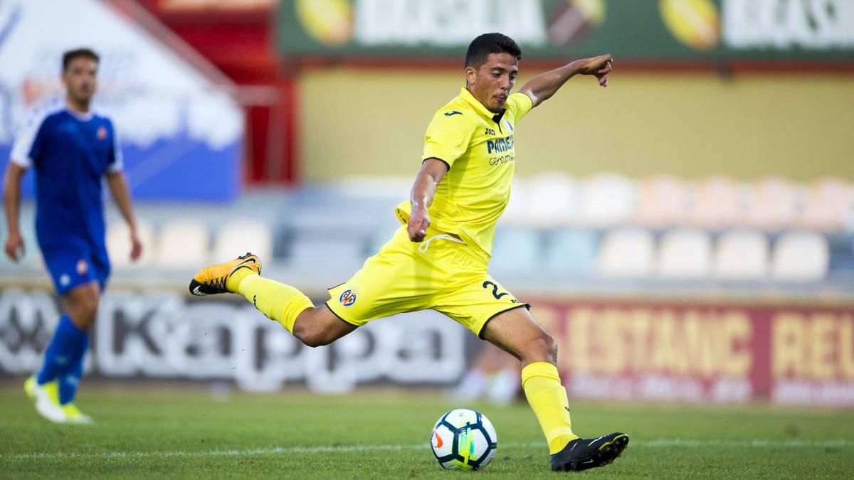 1501099386_513618_1501099510_noticia_normal Fornals sufre una hipoglucemia y será baja ante el Barça - Comunio-Biwenger
