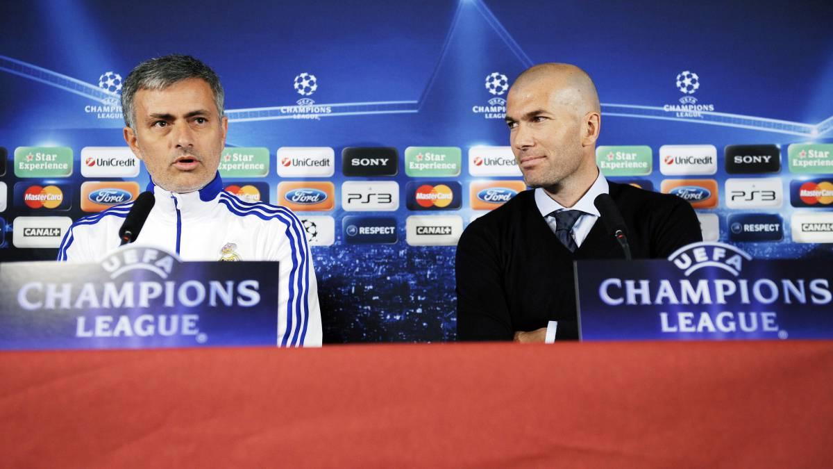 Luka Modric se perderá el clásico de la Supercopa de España