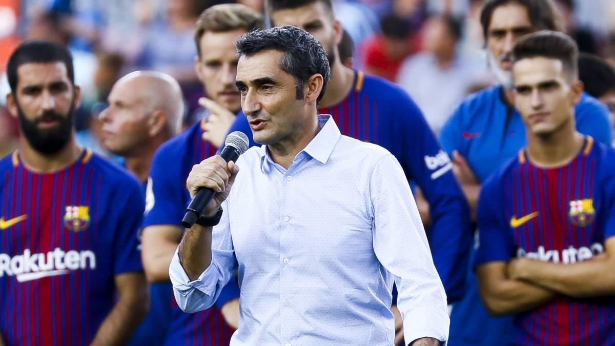 Barcelona anuncia la llegada de Paulinho tras millonaria transferencia