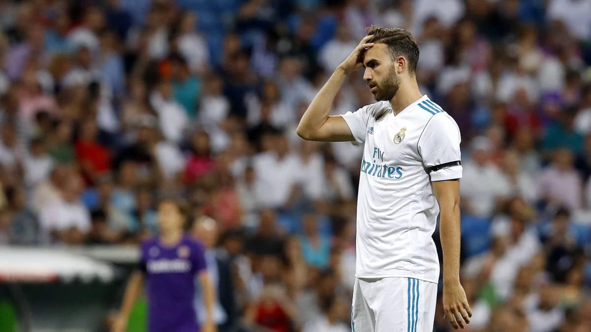 Real Madrid prepara el Trofeo Santiago Bernabéu