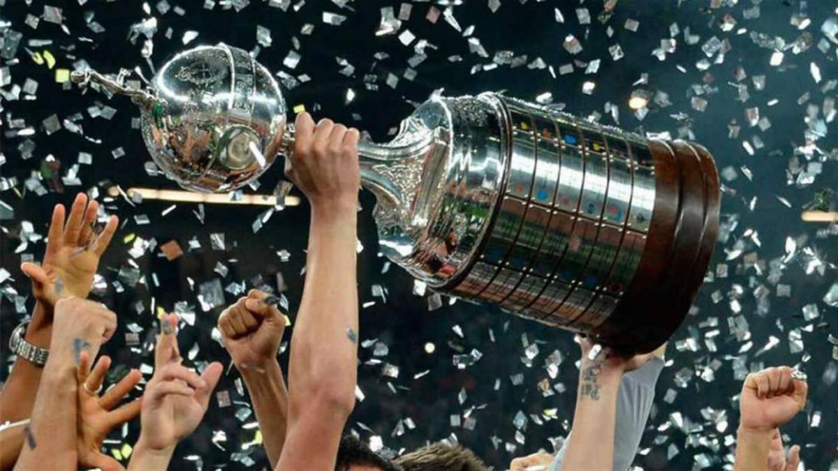 Las cinco claves de los cuartos de final de la Copa Libertadores ...