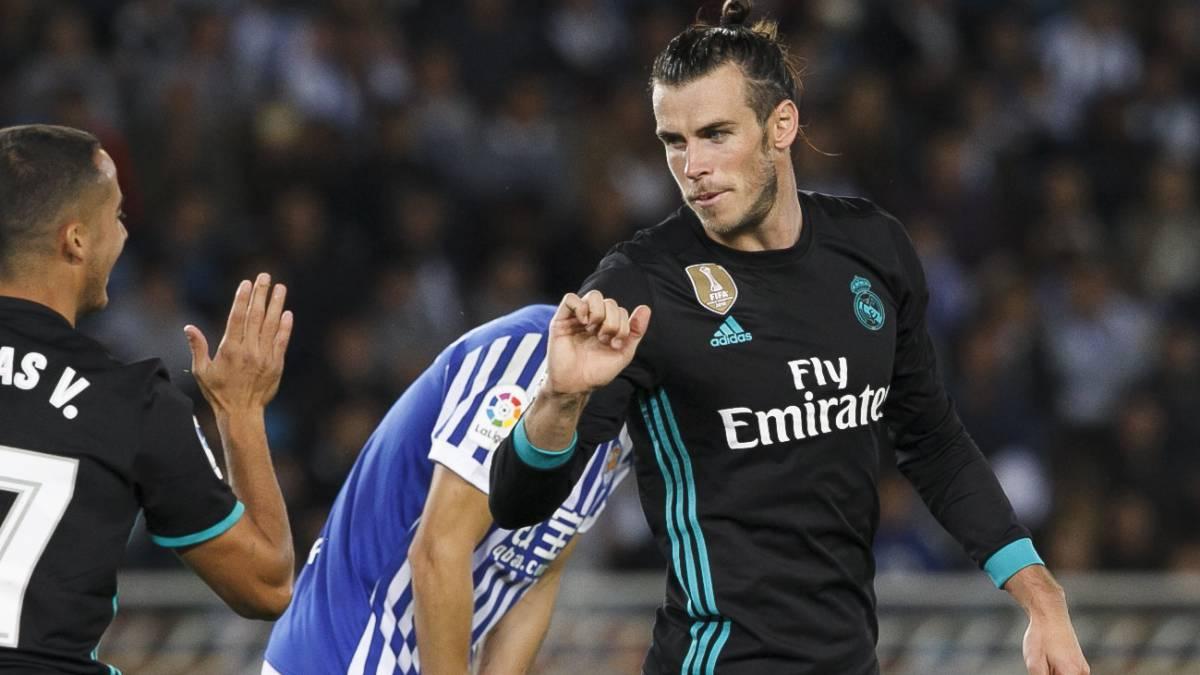 El Madrid no logra superar la racha del Santos de Pelé