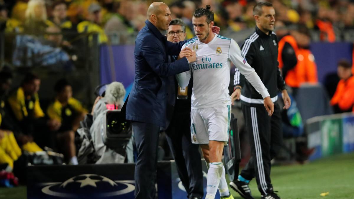 Cristiano Ronaldo exige una fortuna para quedarse en el Real Madrid