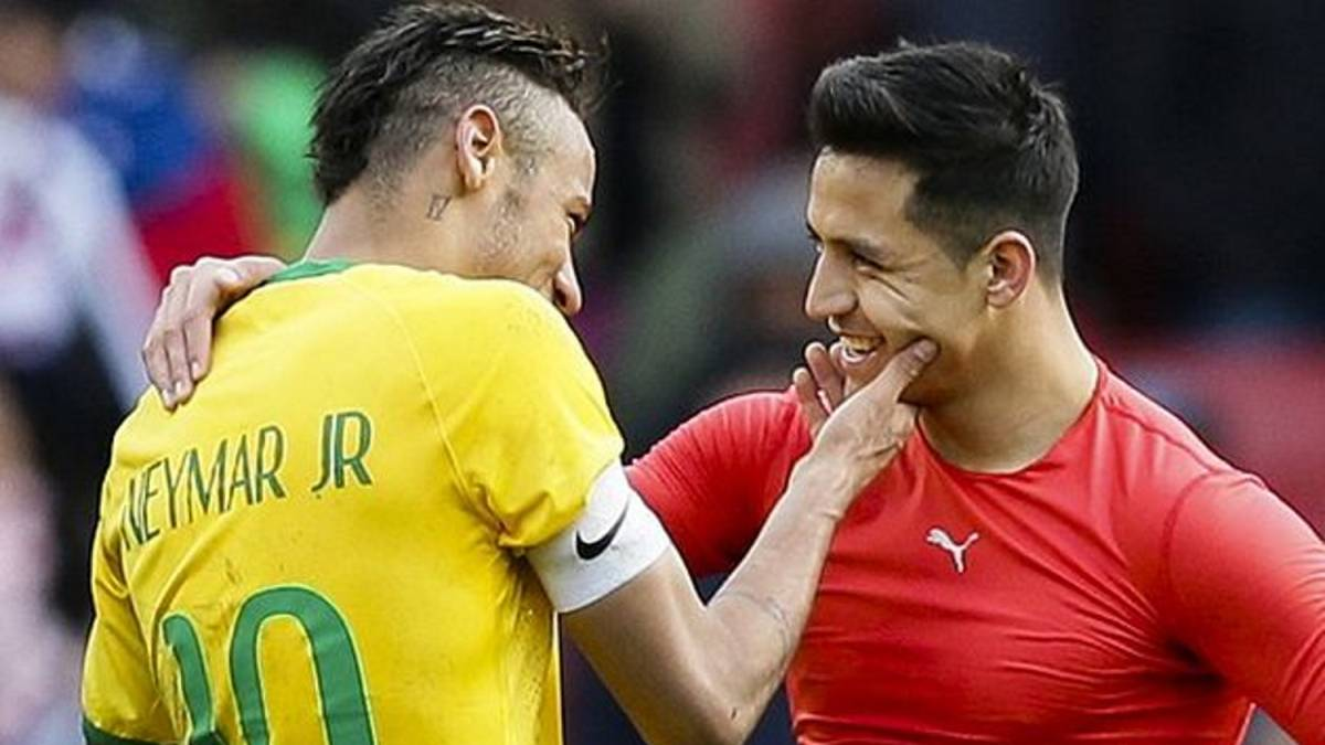 Download Chile World Cup 2018 - 1507517223_988974_1507517387_noticia_normal  Pictures_555436 .jpg