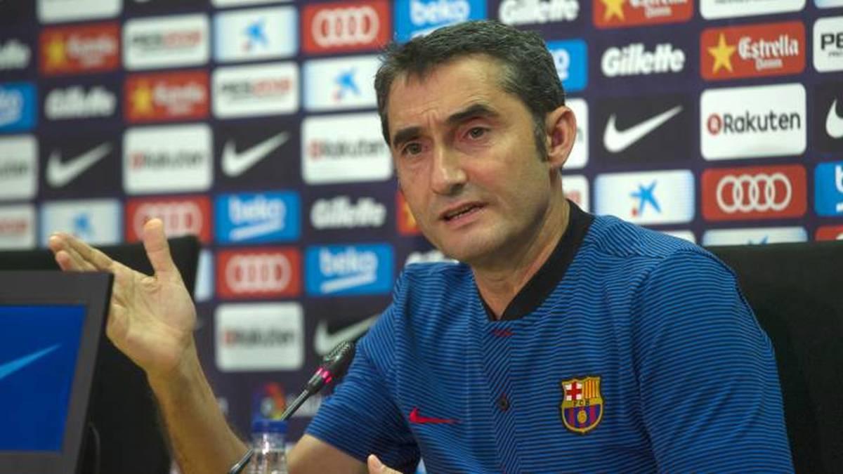 Barcelona vence al Málaga y retoma ventaja en la liga