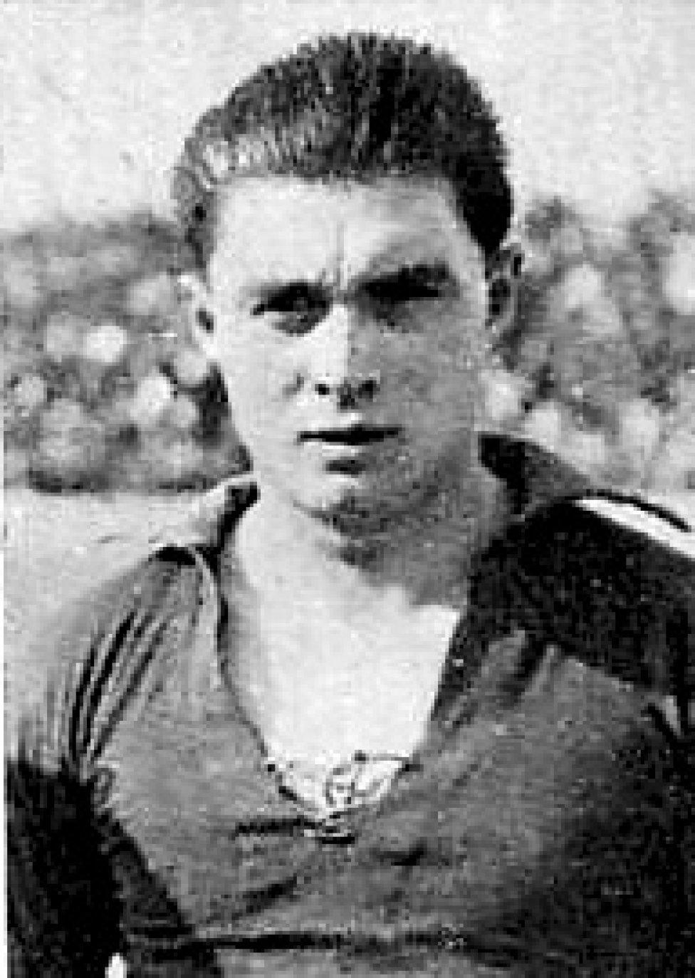 """José Landazabal """"Lakatos"""""""