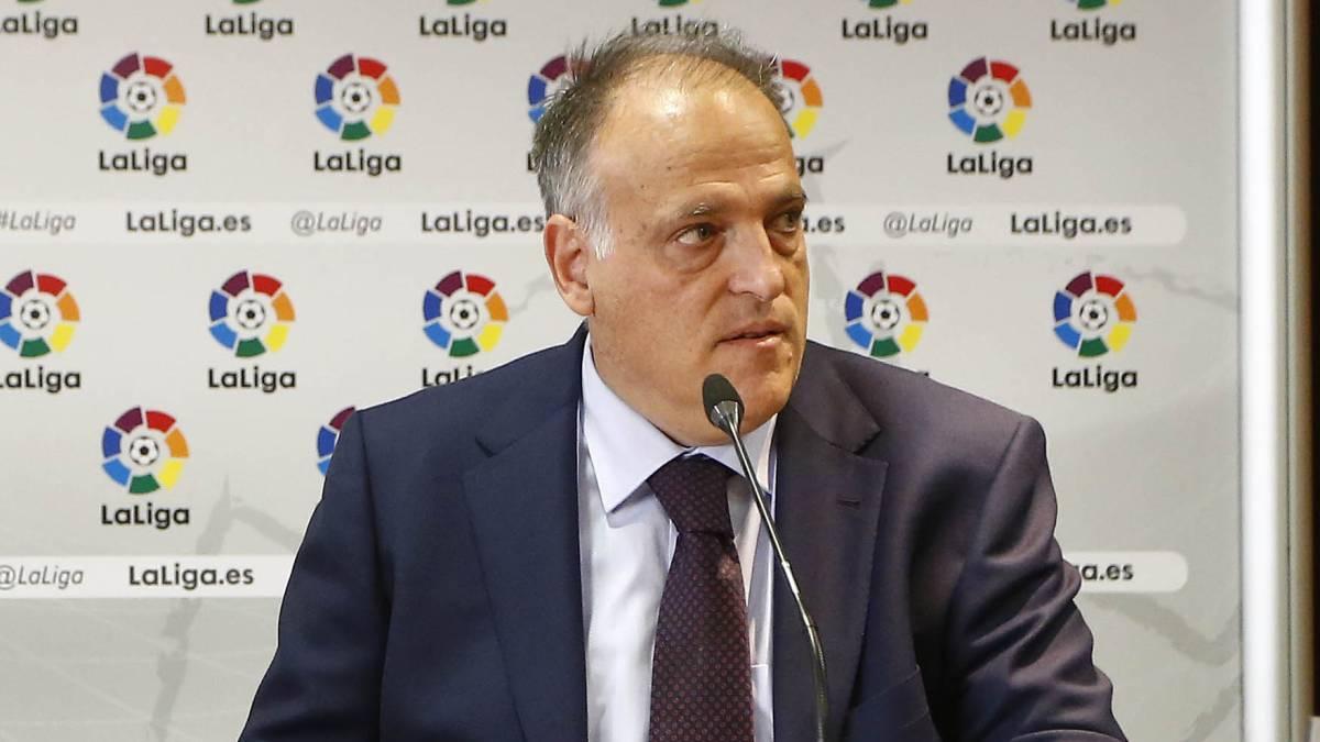 Federación Francesa pide a Liga española que cese sus ataques al PSG