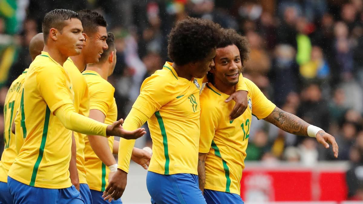 A Neymar le preguntaron por el PSG y se puso a llorar