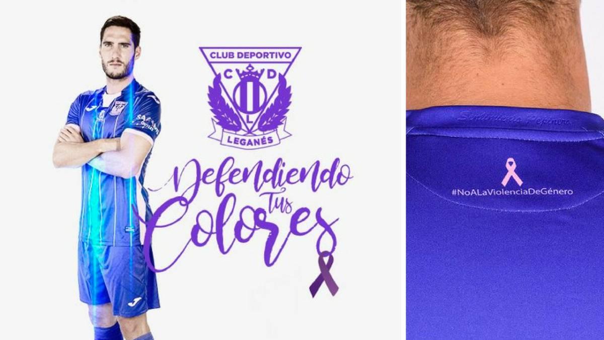 Luis Suárez prolonga la racha azulgrana