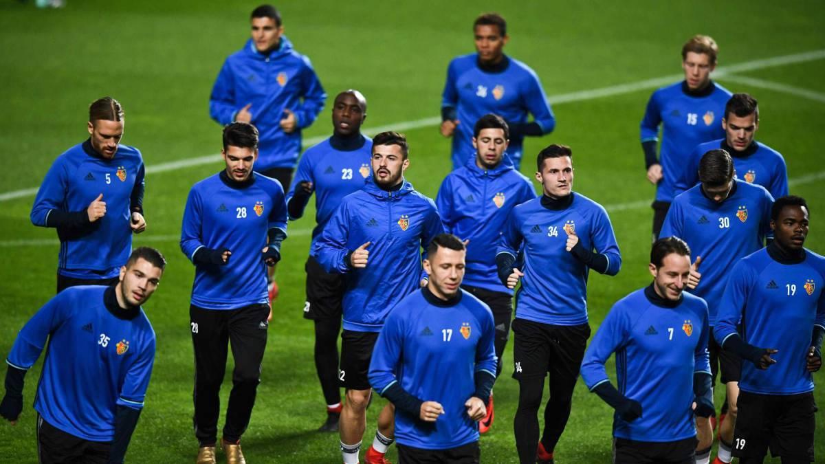 M.United y Juventus clasifican a octavos final Liga Campeones